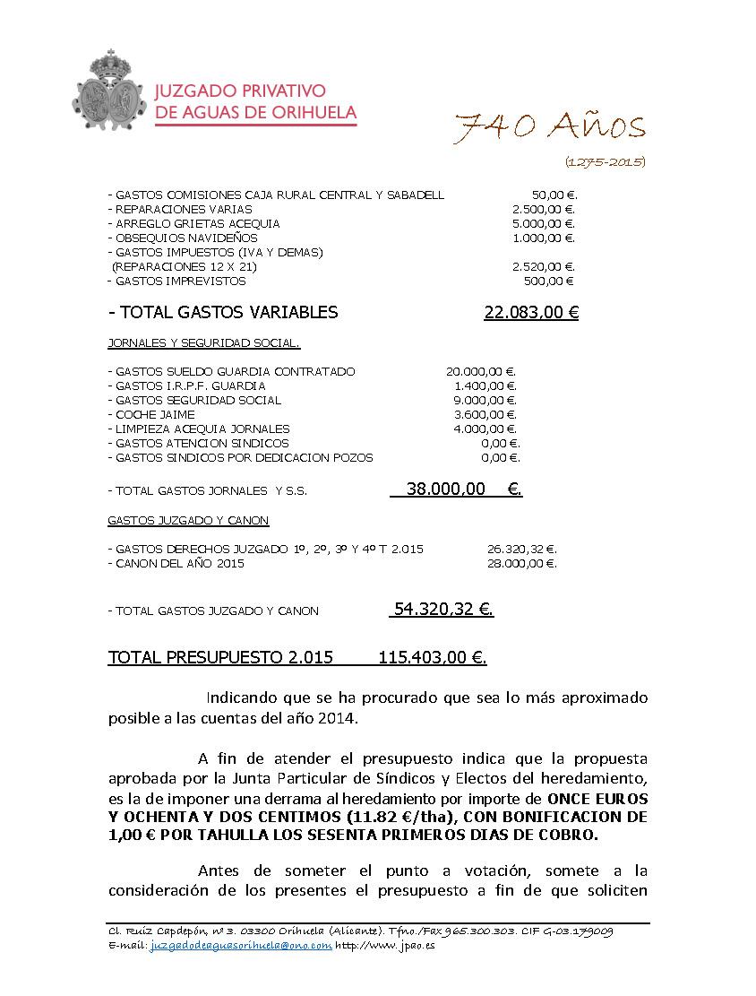 37 2015 ACEQUIA ALQUIBLA  ACTA JUNTA GENERAL DE FECHA 16042015_Página_6