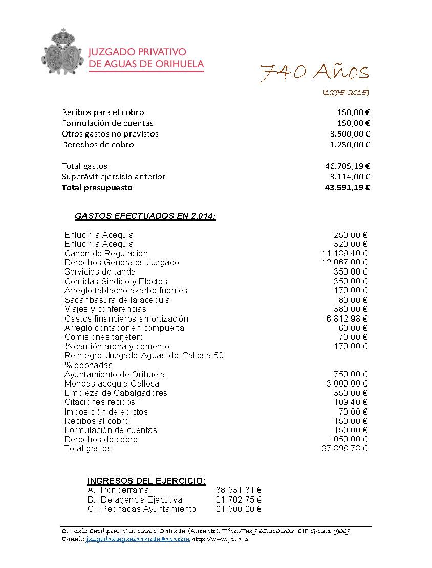 39 4015 ACEQUIA DE CALLOSA  ACTA ASAMBLEA GENERAL 2015_Página_3