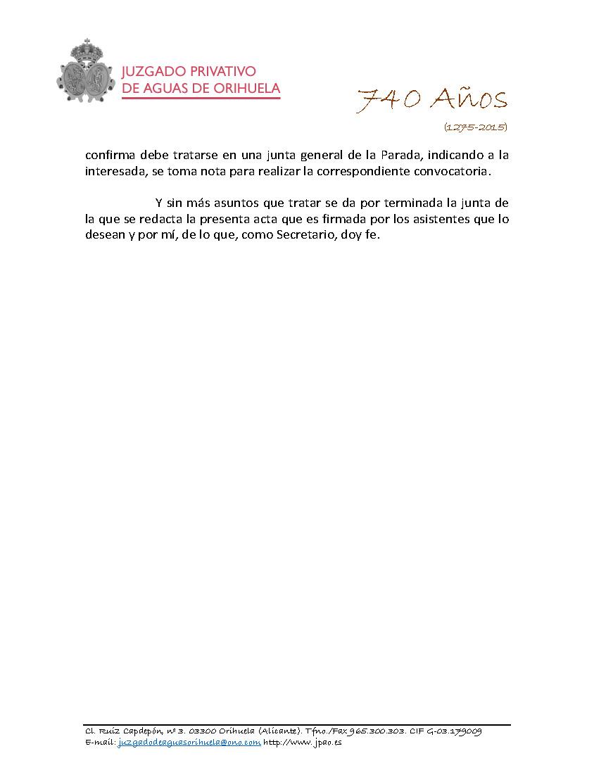 39 4015 ACEQUIA DE CALLOSA  ACTA ASAMBLEA GENERAL 2015_Página_6