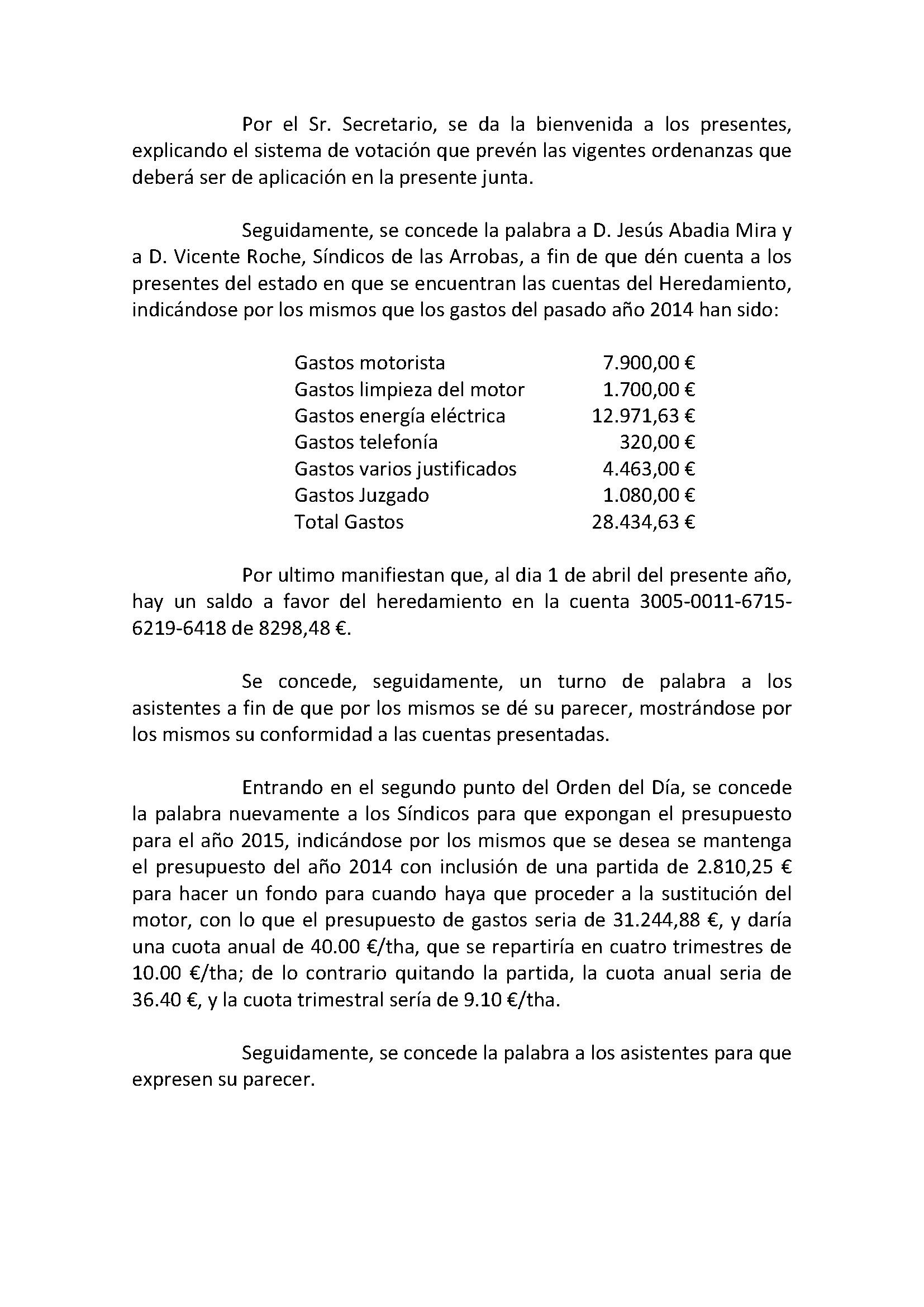 41 2015 arroba masquefa y palomar  acta junta_Página_2
