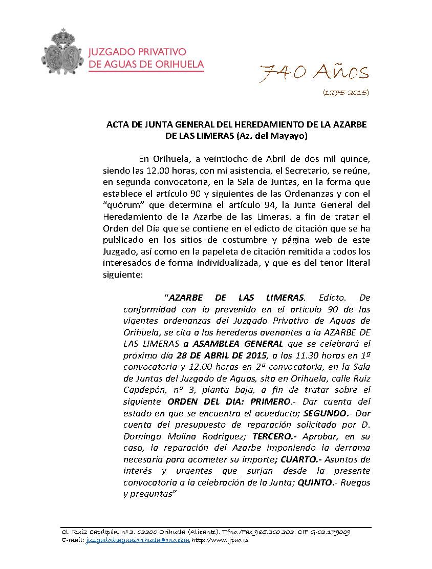 44 2015 AZARBE DE LAS LIMERAS  ACTA ASAMBLEA GENERAL 28042015_Página_1