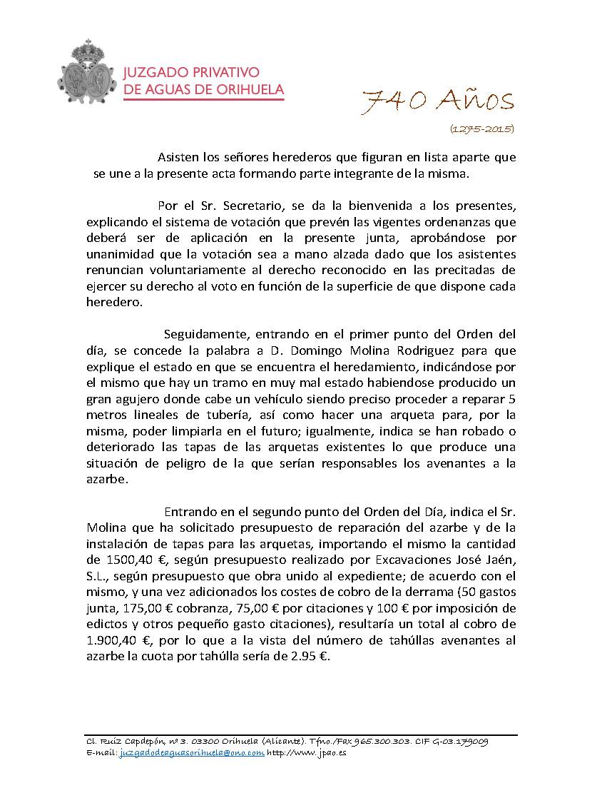44 2015 AZARBE DE LAS LIMERAS  ACTA ASAMBLEA GENERAL 28042015_Página_2
