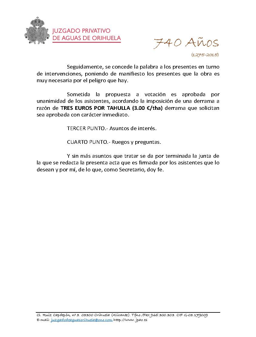 44 2015 AZARBE DE LAS LIMERAS  ACTA ASAMBLEA GENERAL 28042015_Página_3