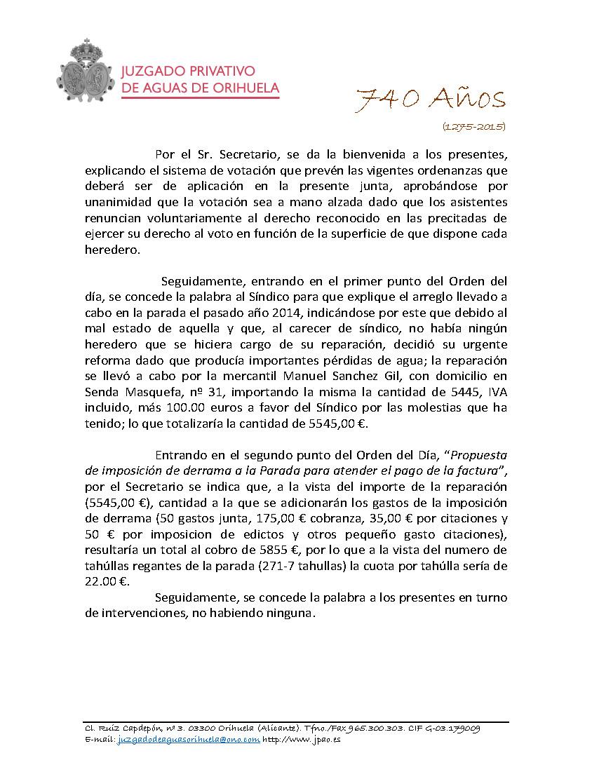 45 2015 PARADA DE BOBAR  JUNTA ASAMBLEA GENERAL 28042015_Página_2