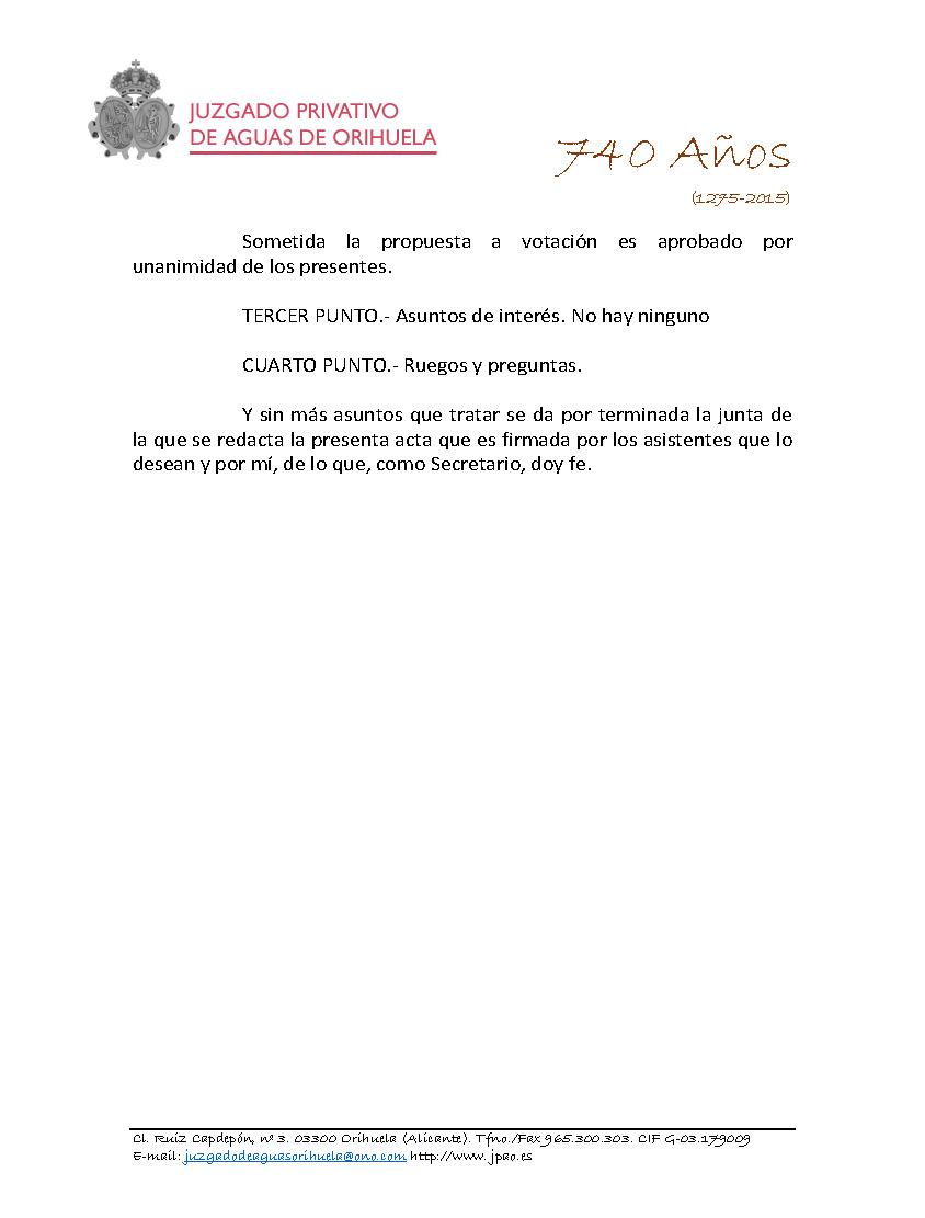 45 2015 PARADA DE BOBAR  JUNTA ASAMBLEA GENERAL 28042015_Página_3