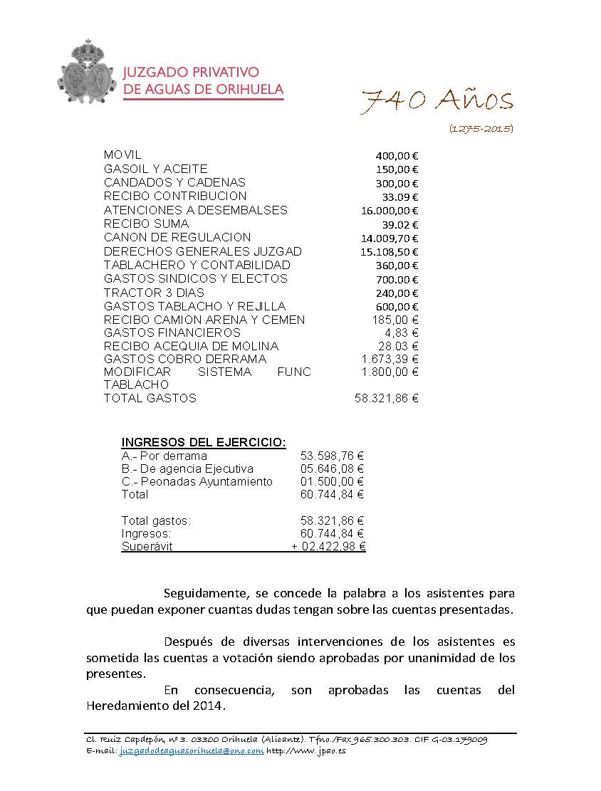 47 2015 ACEQUIA DE LOS HUERTOS  ACTA JUNTA GENERAL 06052015_Página_3