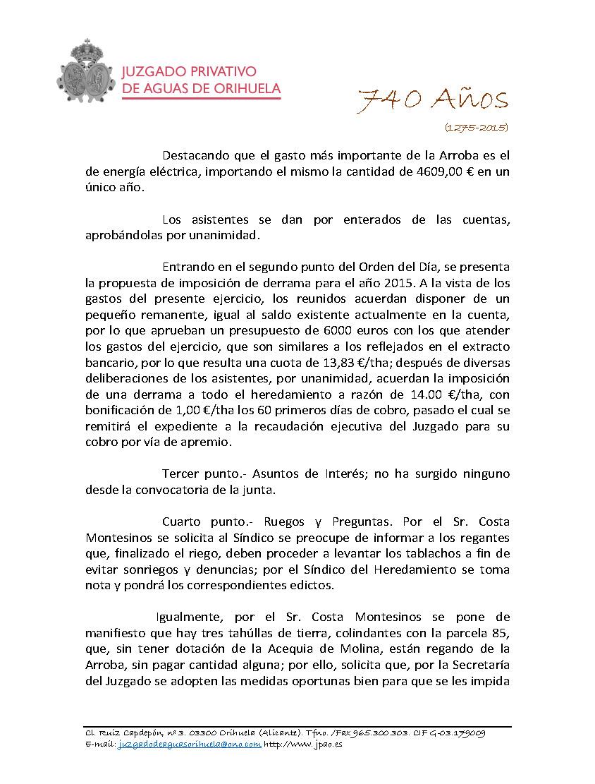49 2015 ARROBA ALTA DE MOLINA  ACTA DE JUNTA GENERAL 08052015_Página_3