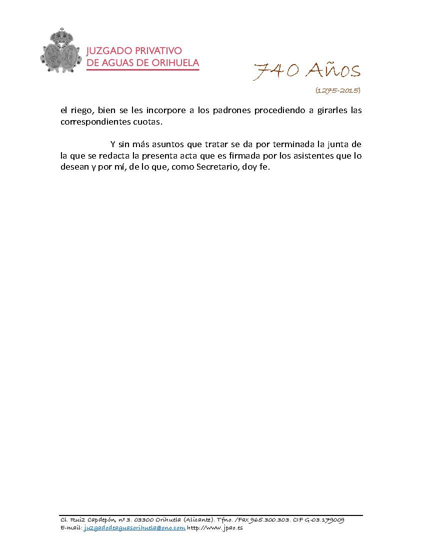 49 2015 ARROBA ALTA DE MOLINA  ACTA DE JUNTA GENERAL 08052015_Página_4