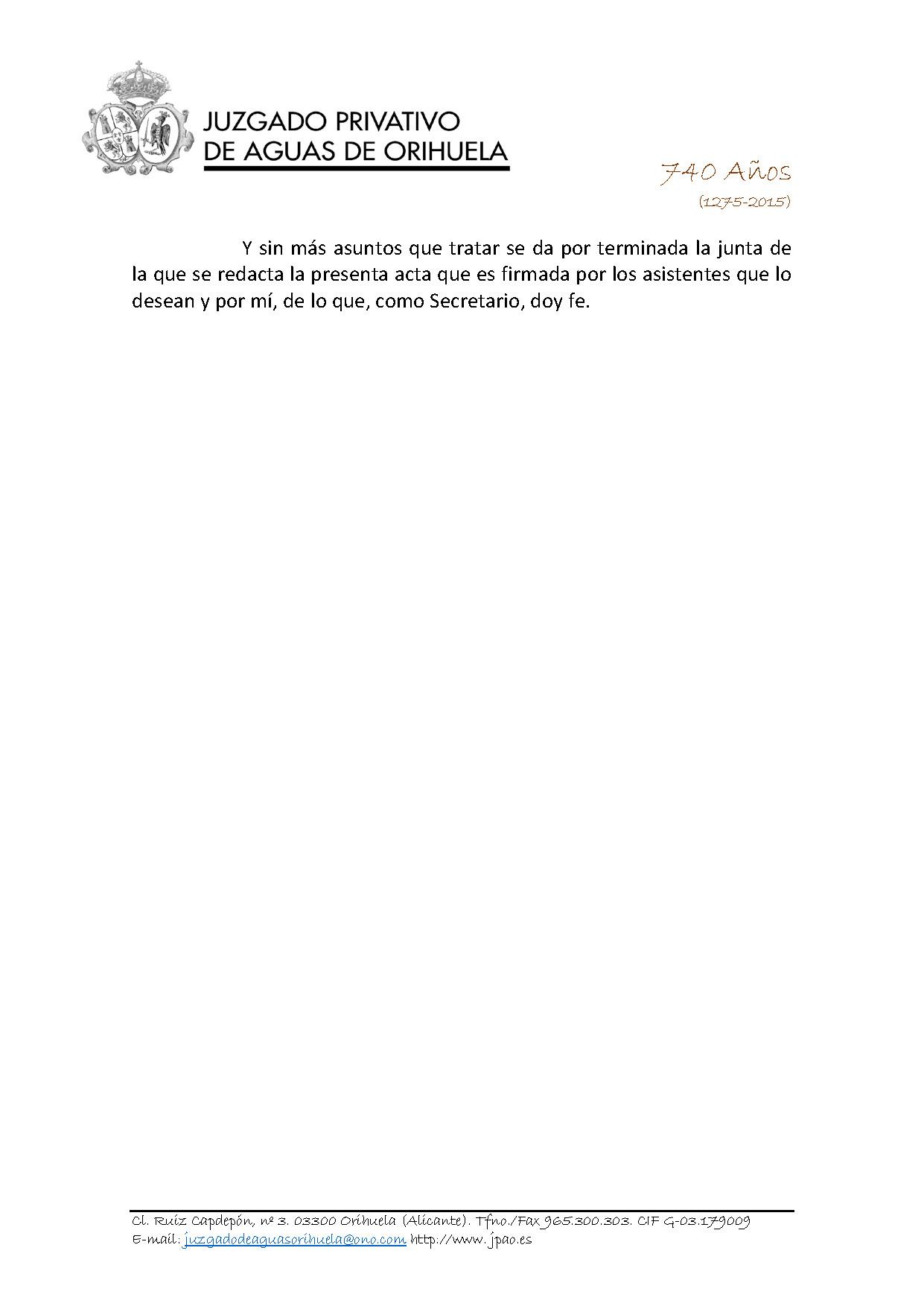 57 2015 AZARBE DE MAYAYO  ACTA ASAMBLEA GENERAL 20052015_Página_5