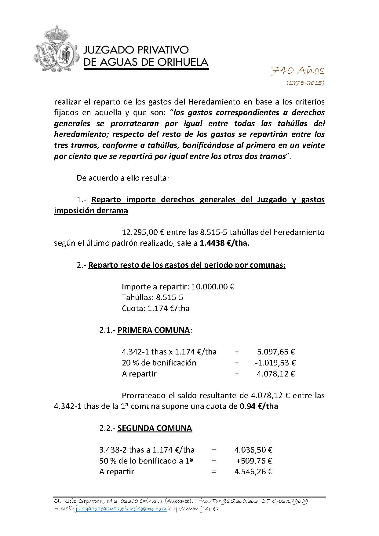 58 2015 AZARBE DE MILLANARES  ACTA ASAMBLEA GENERAL 18052015_Página_3