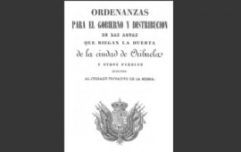 ordenanza0