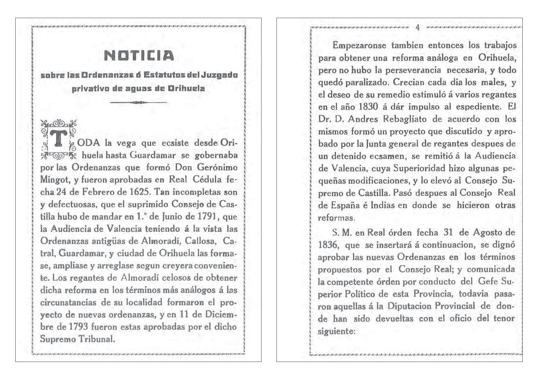 Ordenanzas JPAO_Página_01