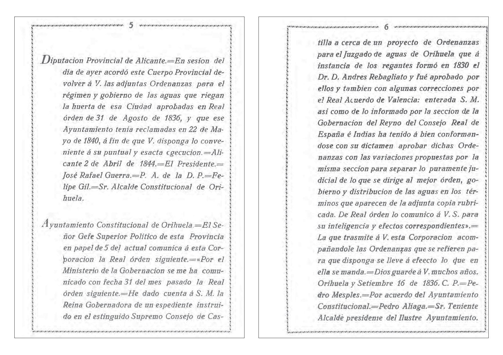 Ordenanzas JPAO_Página_02