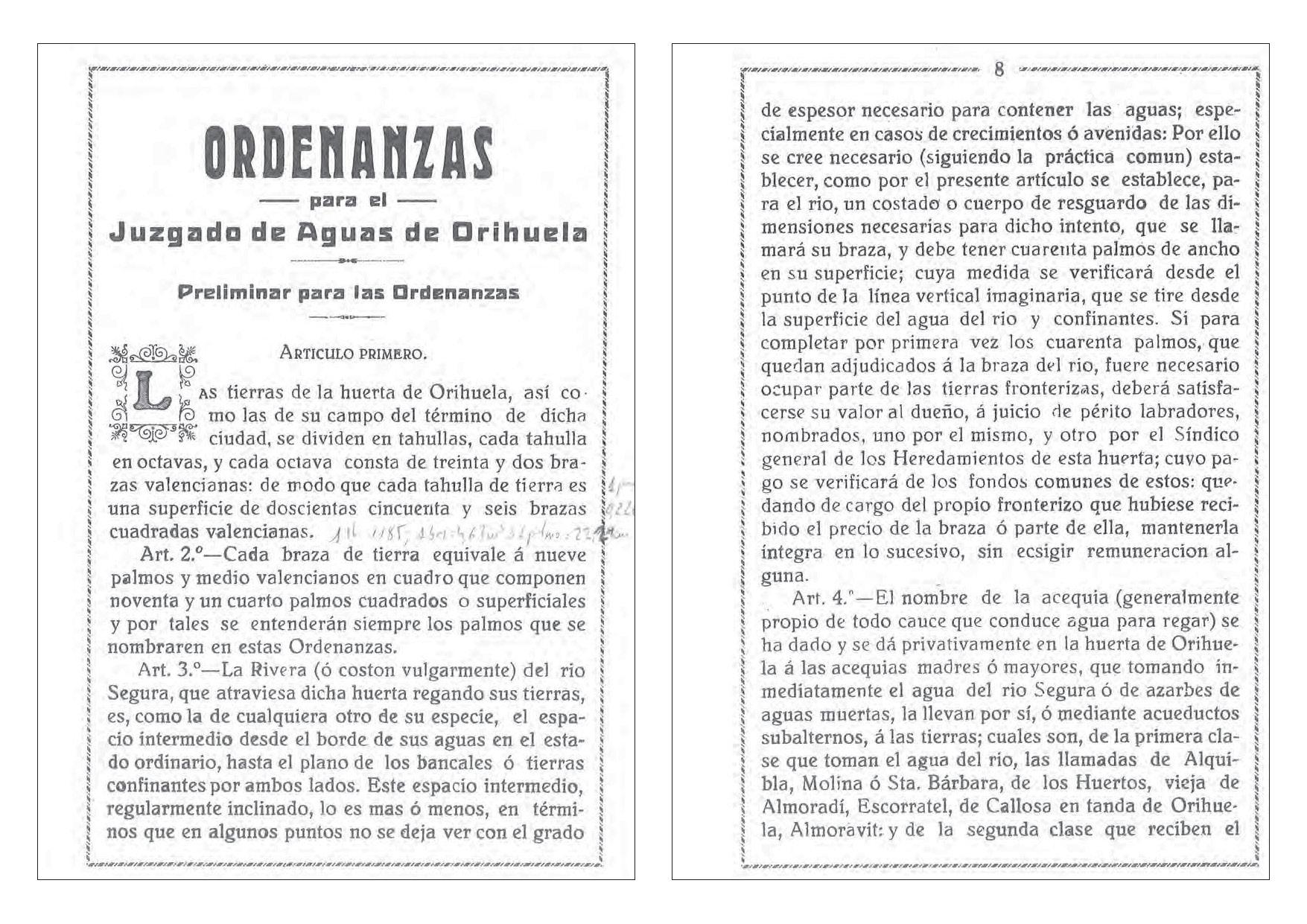 Ordenanzas JPAO_Página_03