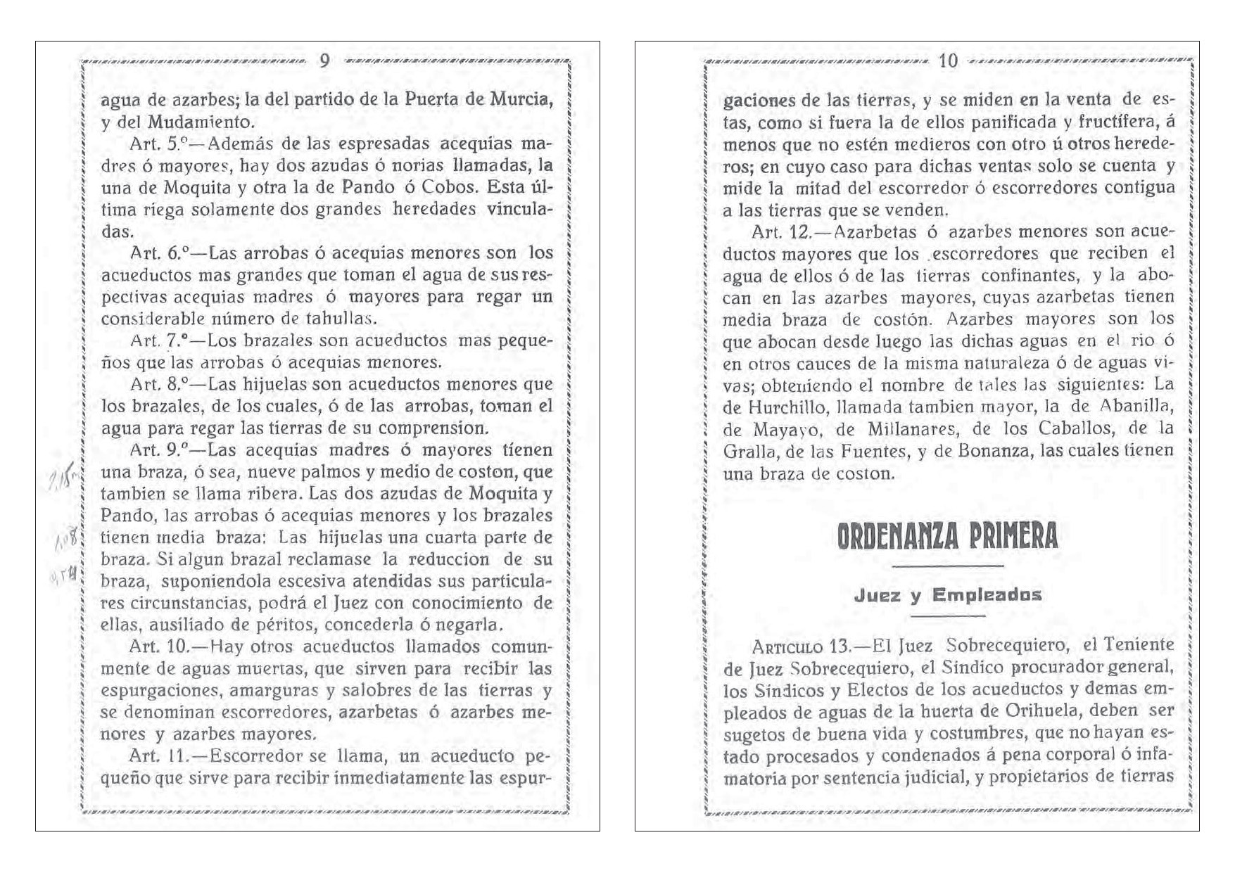 Ordenanzas JPAO_Página_04