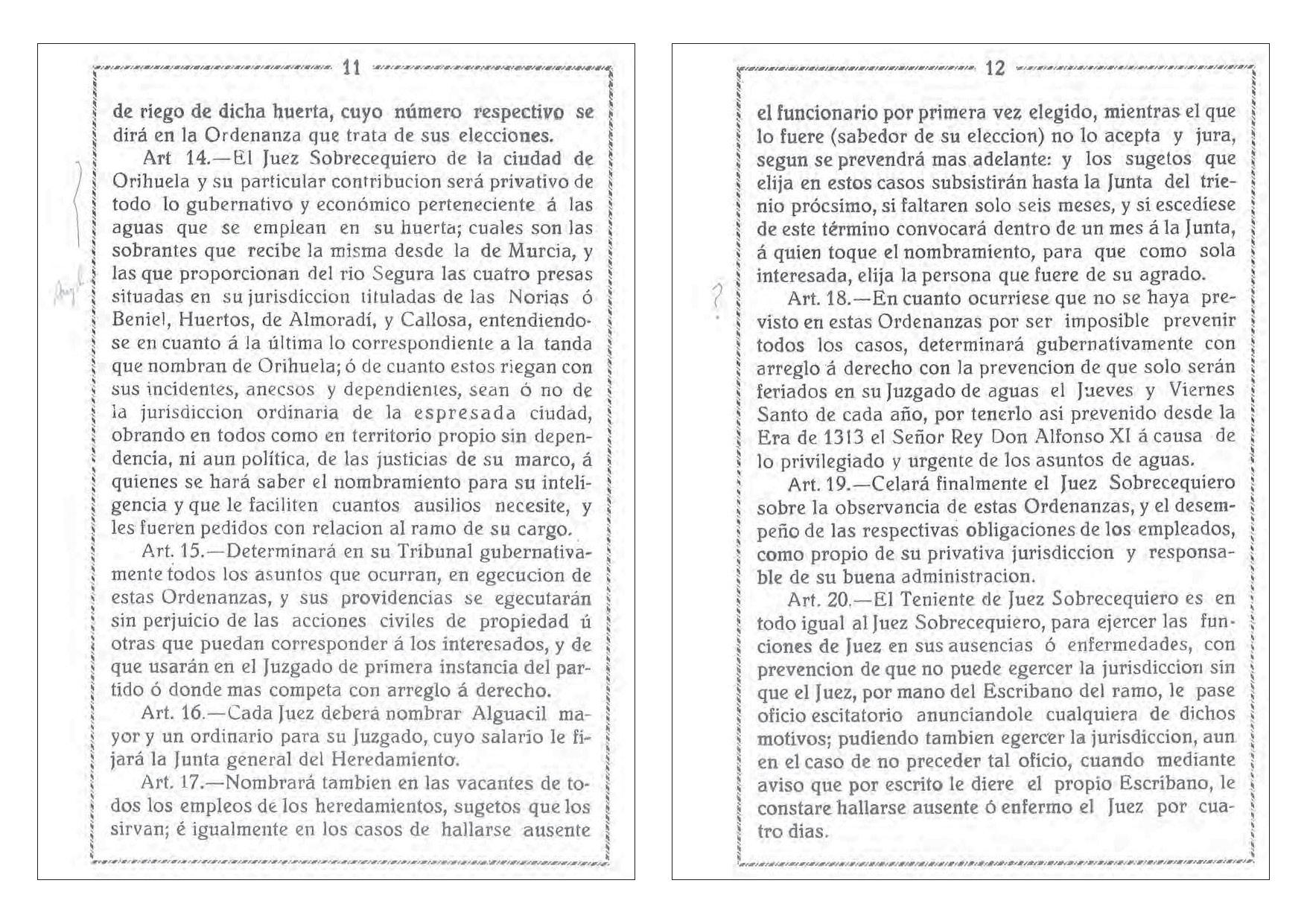 Ordenanzas JPAO_Página_05