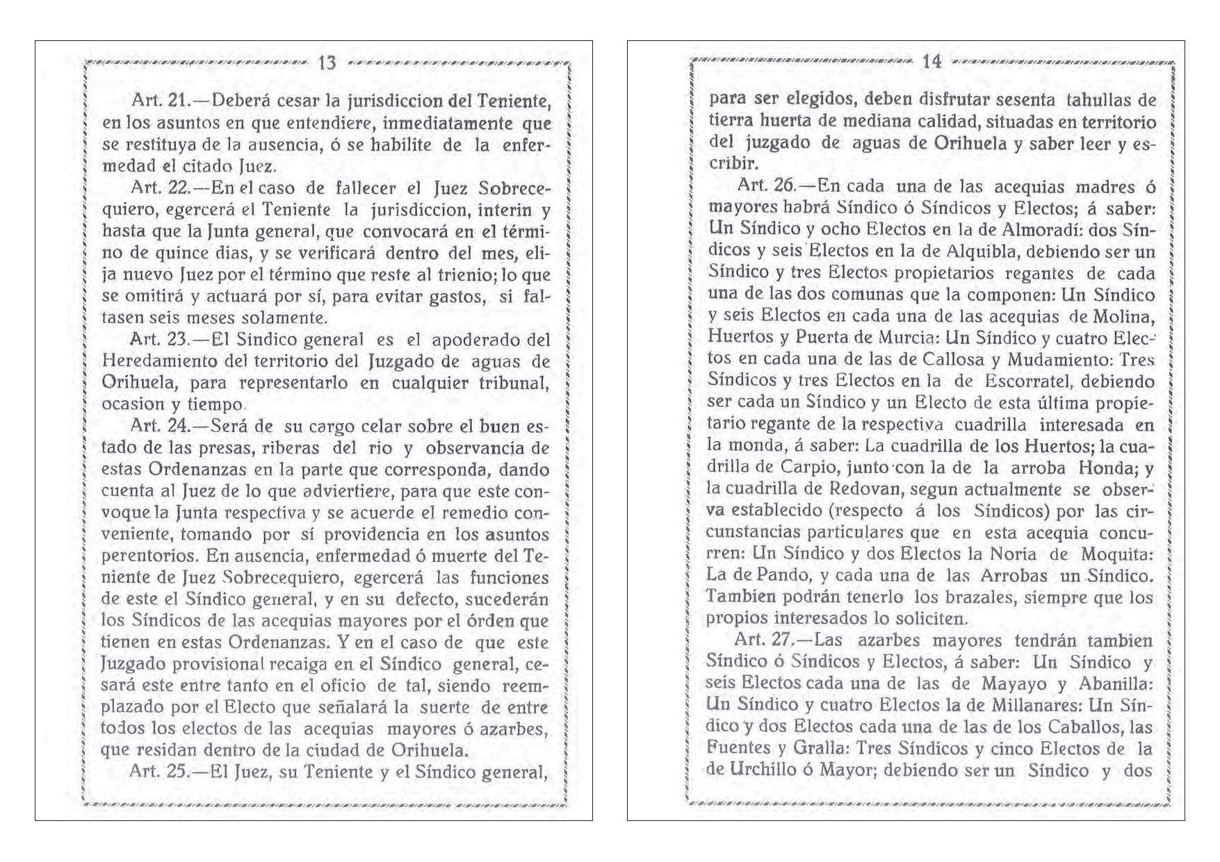 Ordenanzas JPAO_Página_06