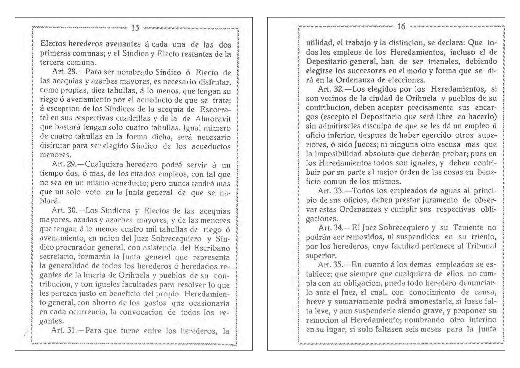 Ordenanzas JPAO_Página_07