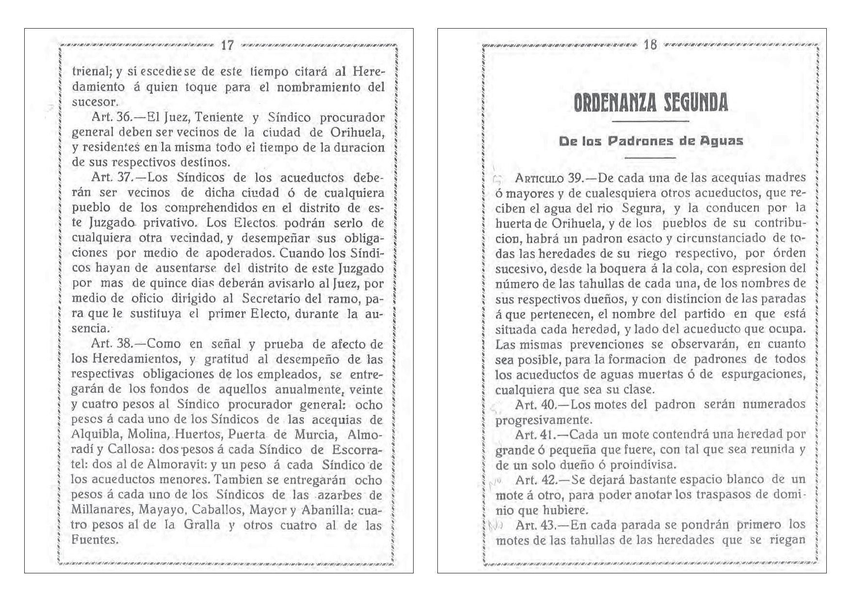Ordenanzas JPAO_Página_08