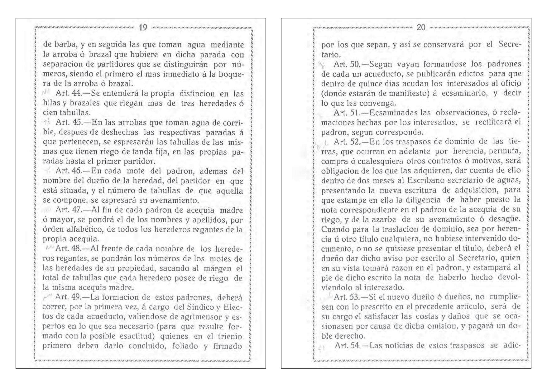 Ordenanzas JPAO_Página_09