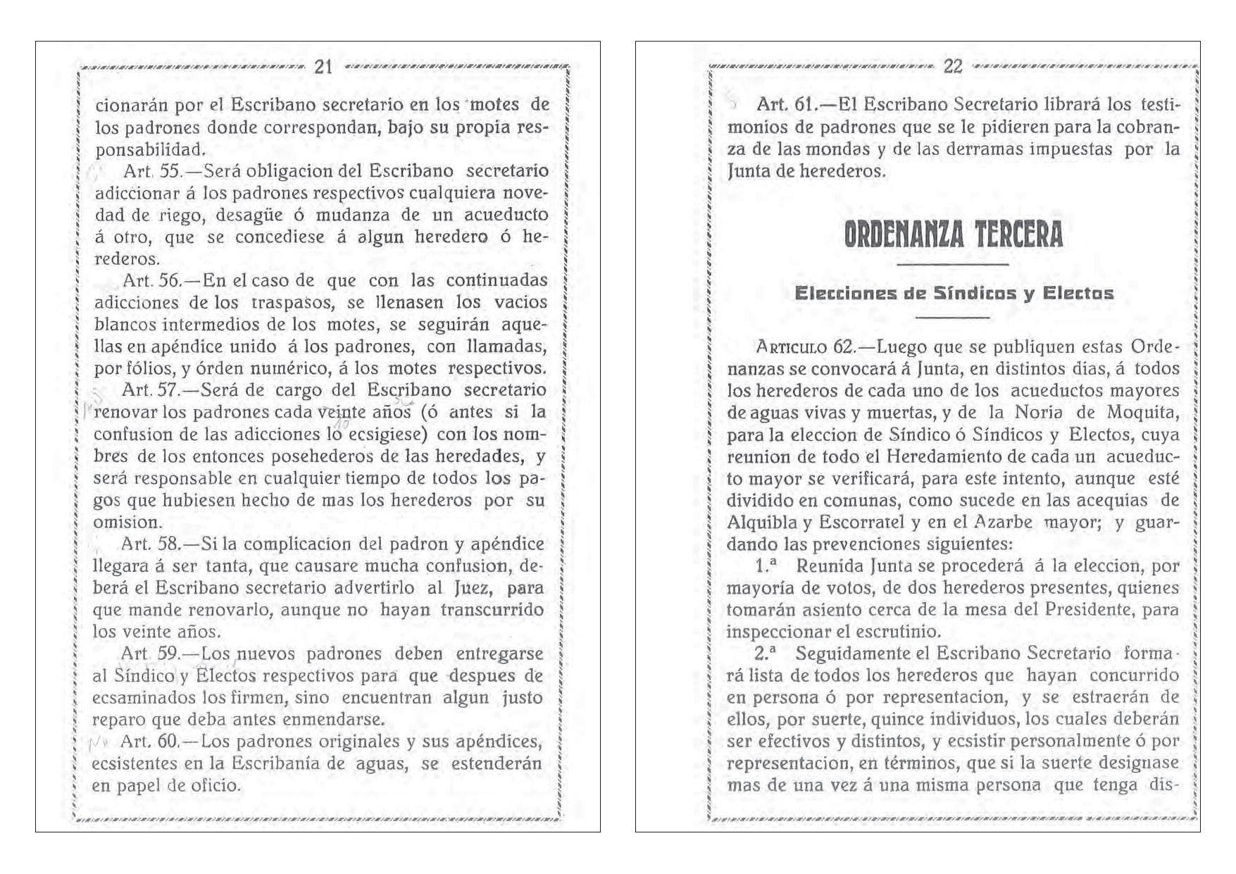 Ordenanzas JPAO_Página_10
