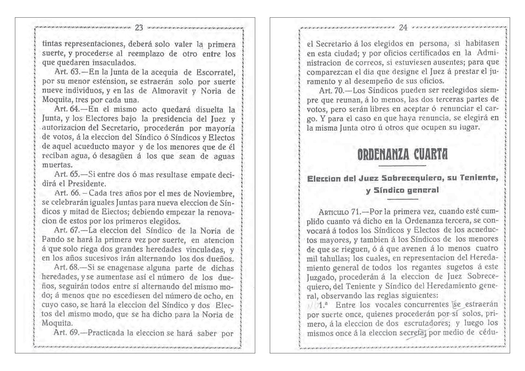 Ordenanzas JPAO_Página_11