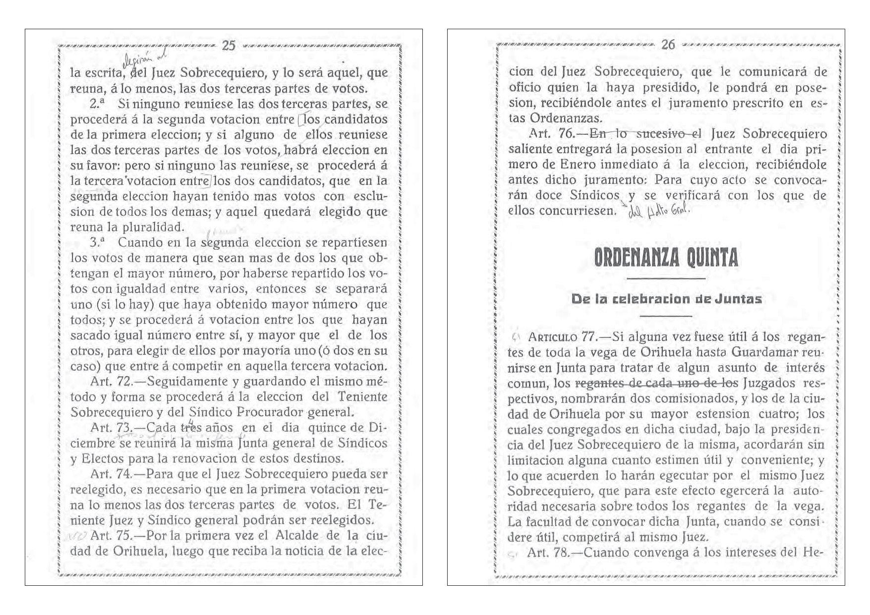 Ordenanzas JPAO_Página_12