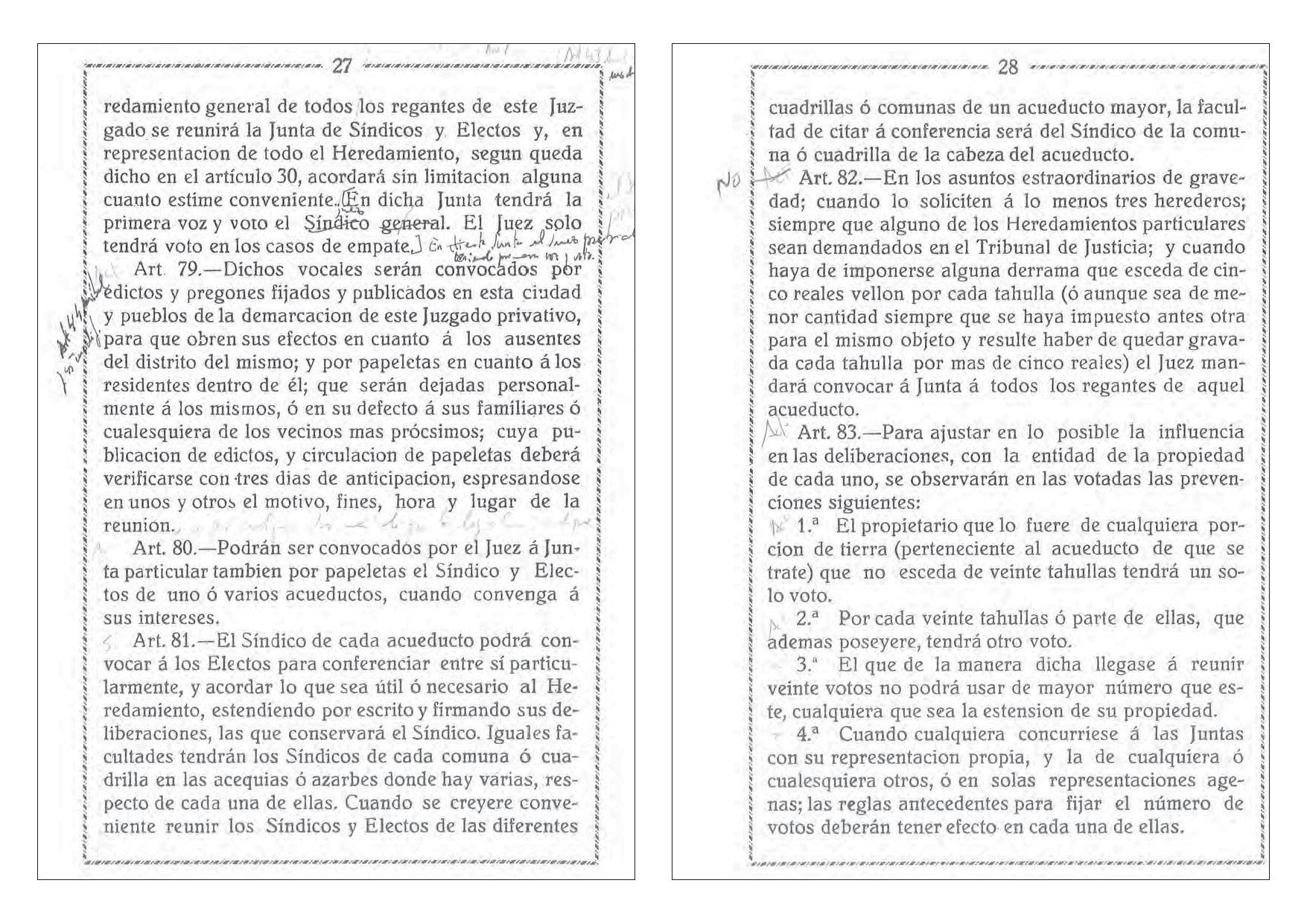 Ordenanzas JPAO_Página_13