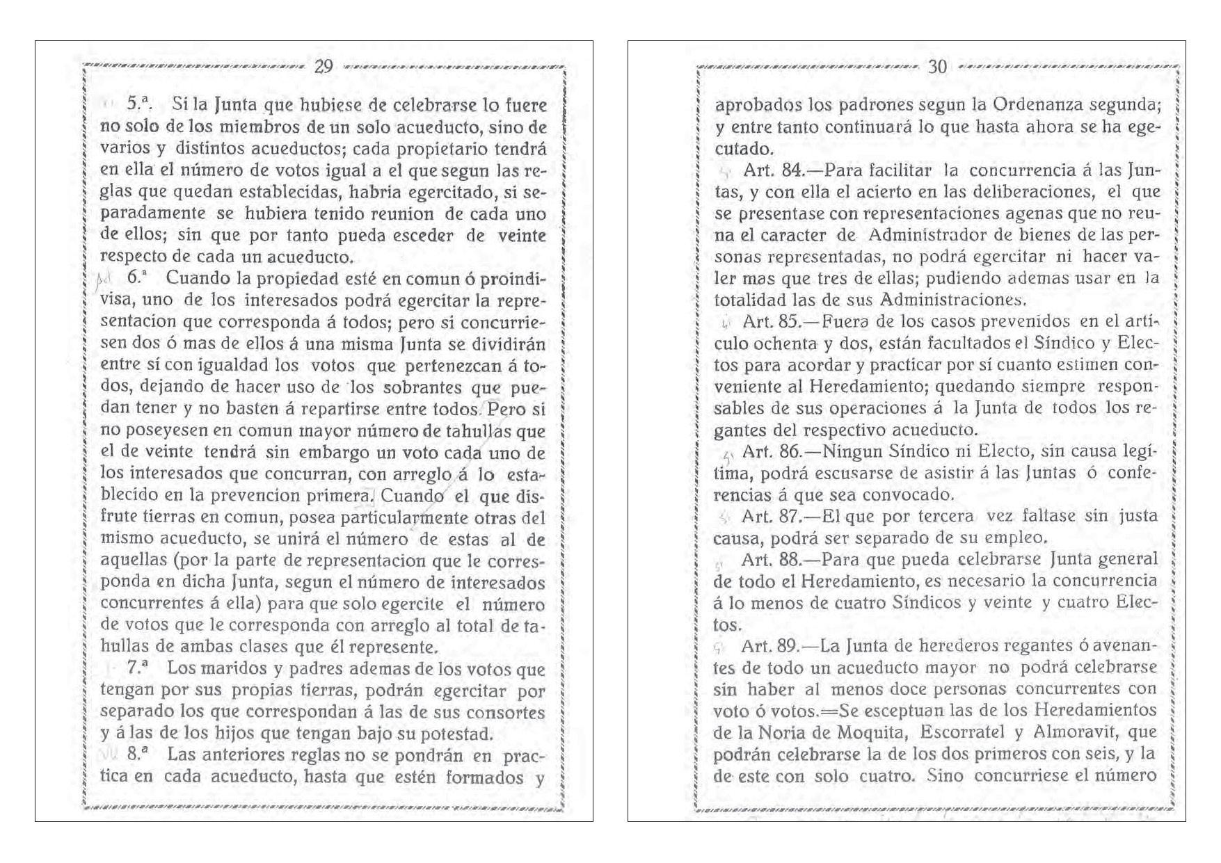 Ordenanzas JPAO_Página_14