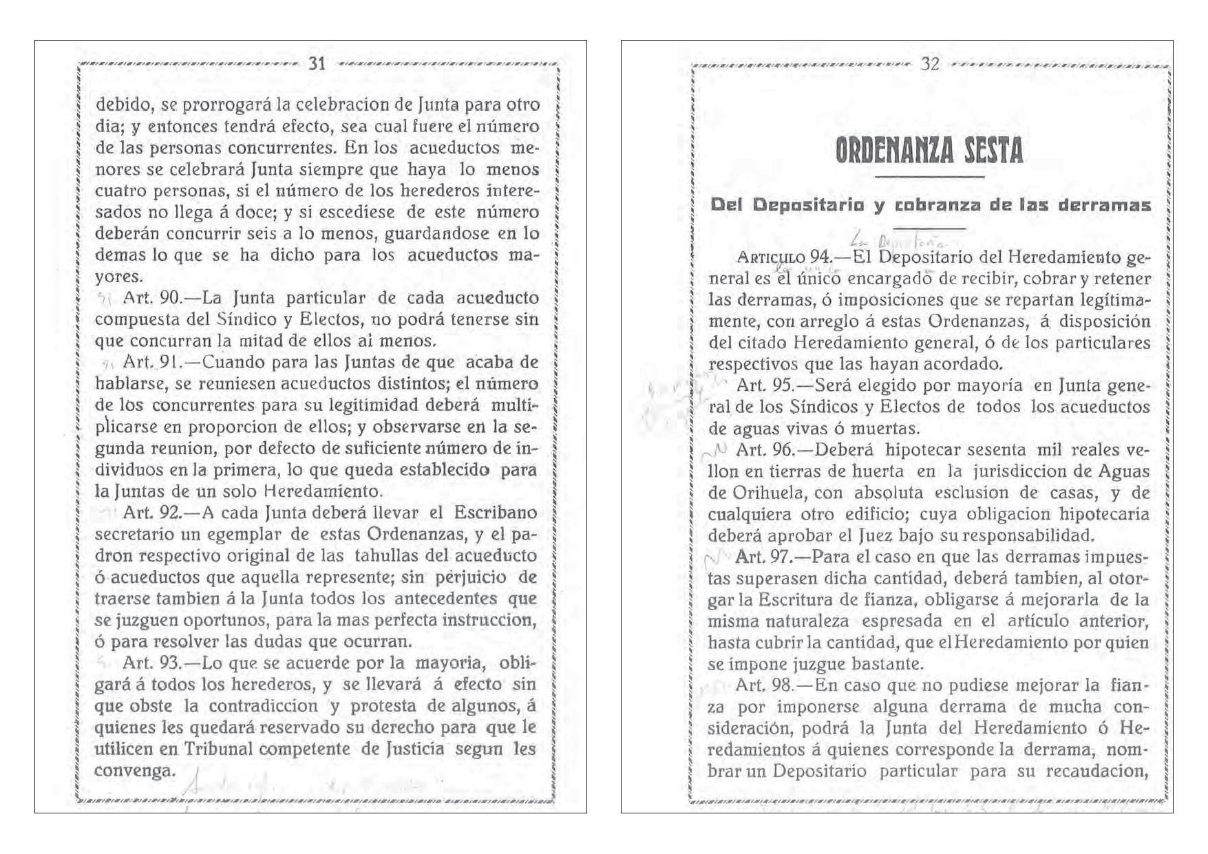 Ordenanzas JPAO_Página_15