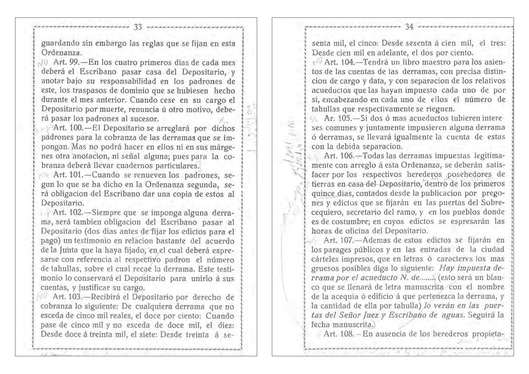 Ordenanzas JPAO_Página_16