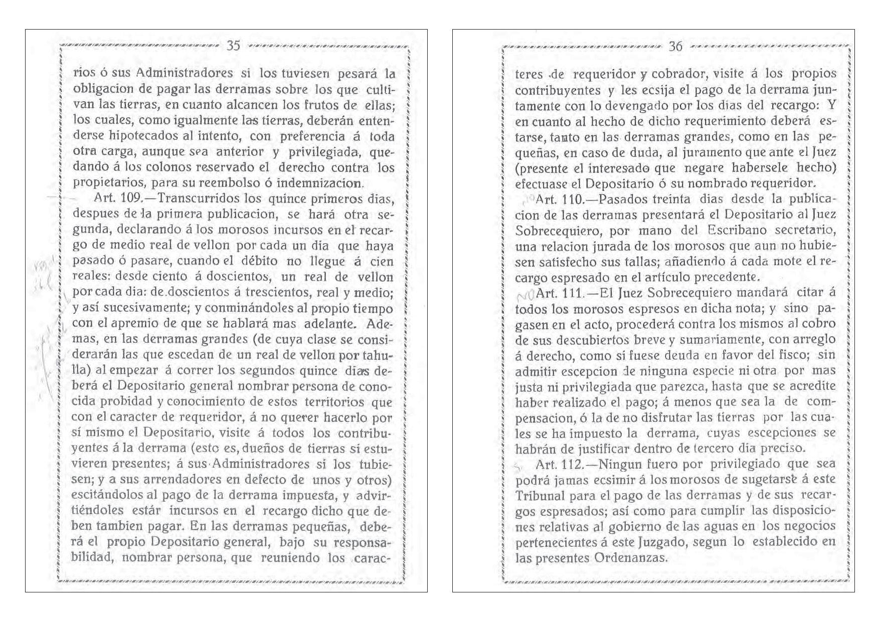 Ordenanzas JPAO_Página_17