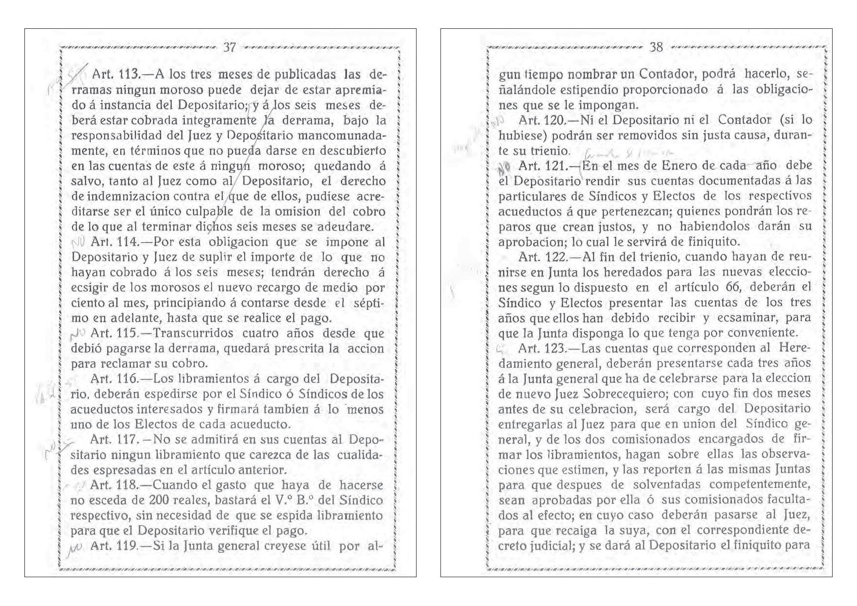 Ordenanzas JPAO_Página_18