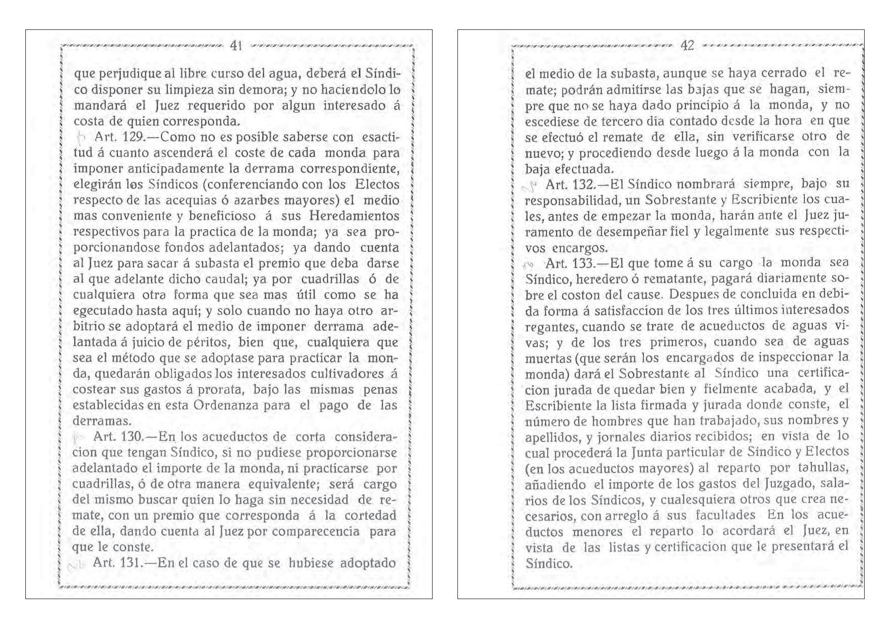 Ordenanzas JPAO_Página_20