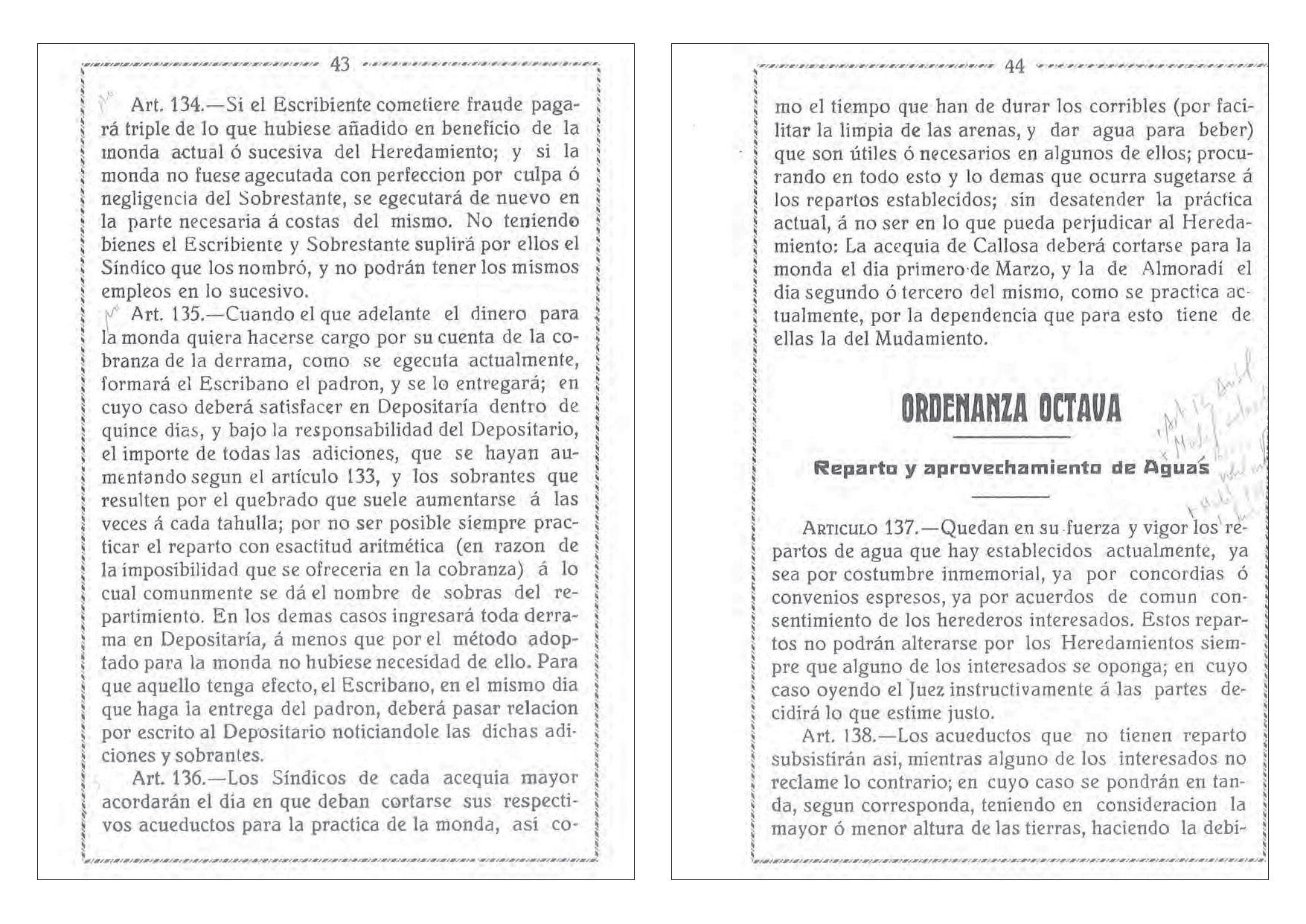 Ordenanzas JPAO_Página_21