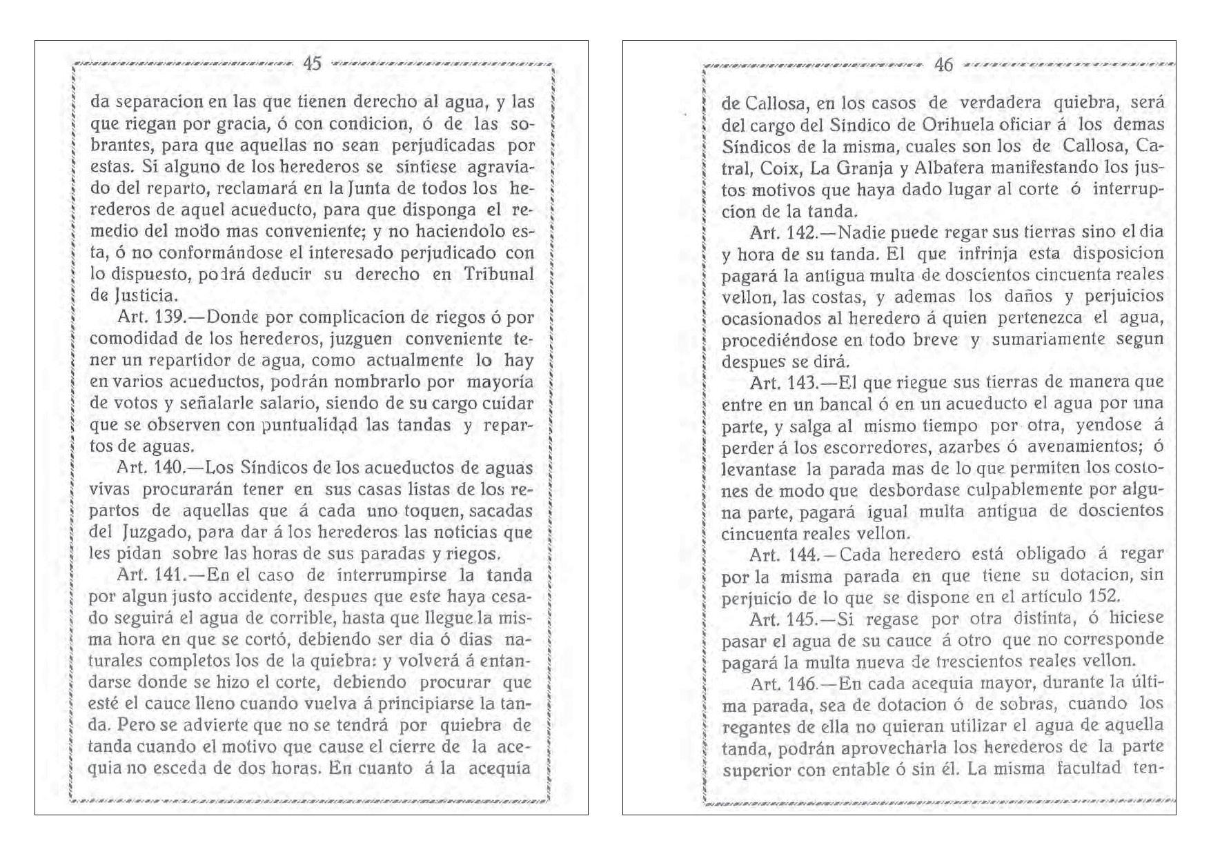 Ordenanzas JPAO_Página_22