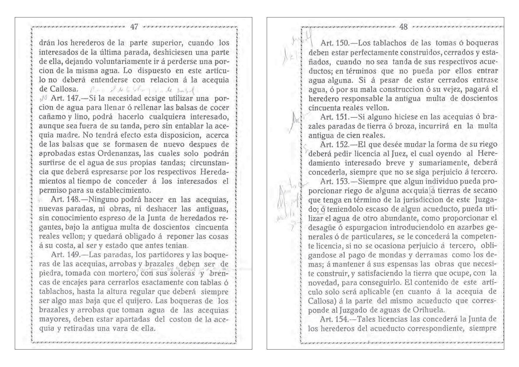 Ordenanzas JPAO_Página_23