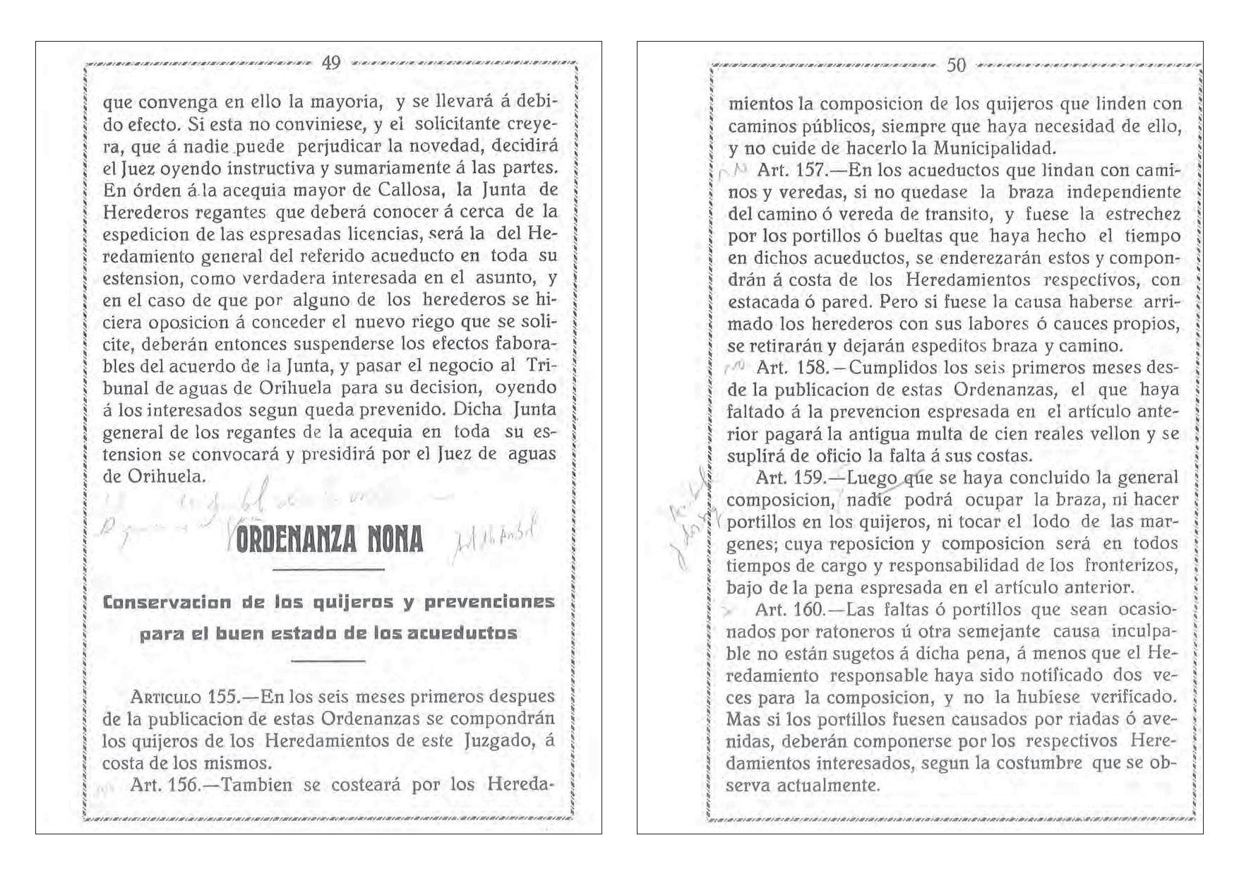 Ordenanzas JPAO_Página_24