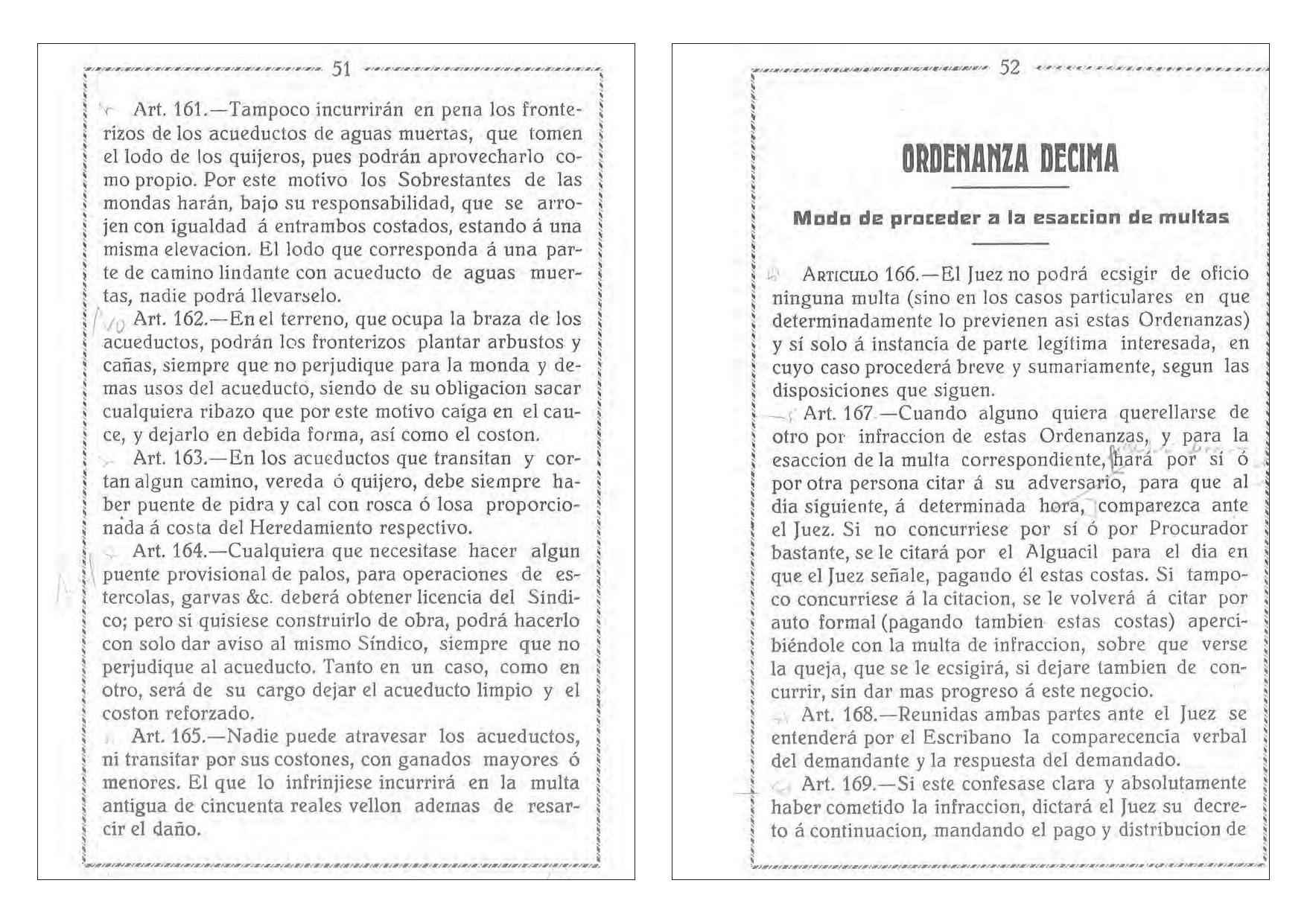 Ordenanzas JPAO_Página_25
