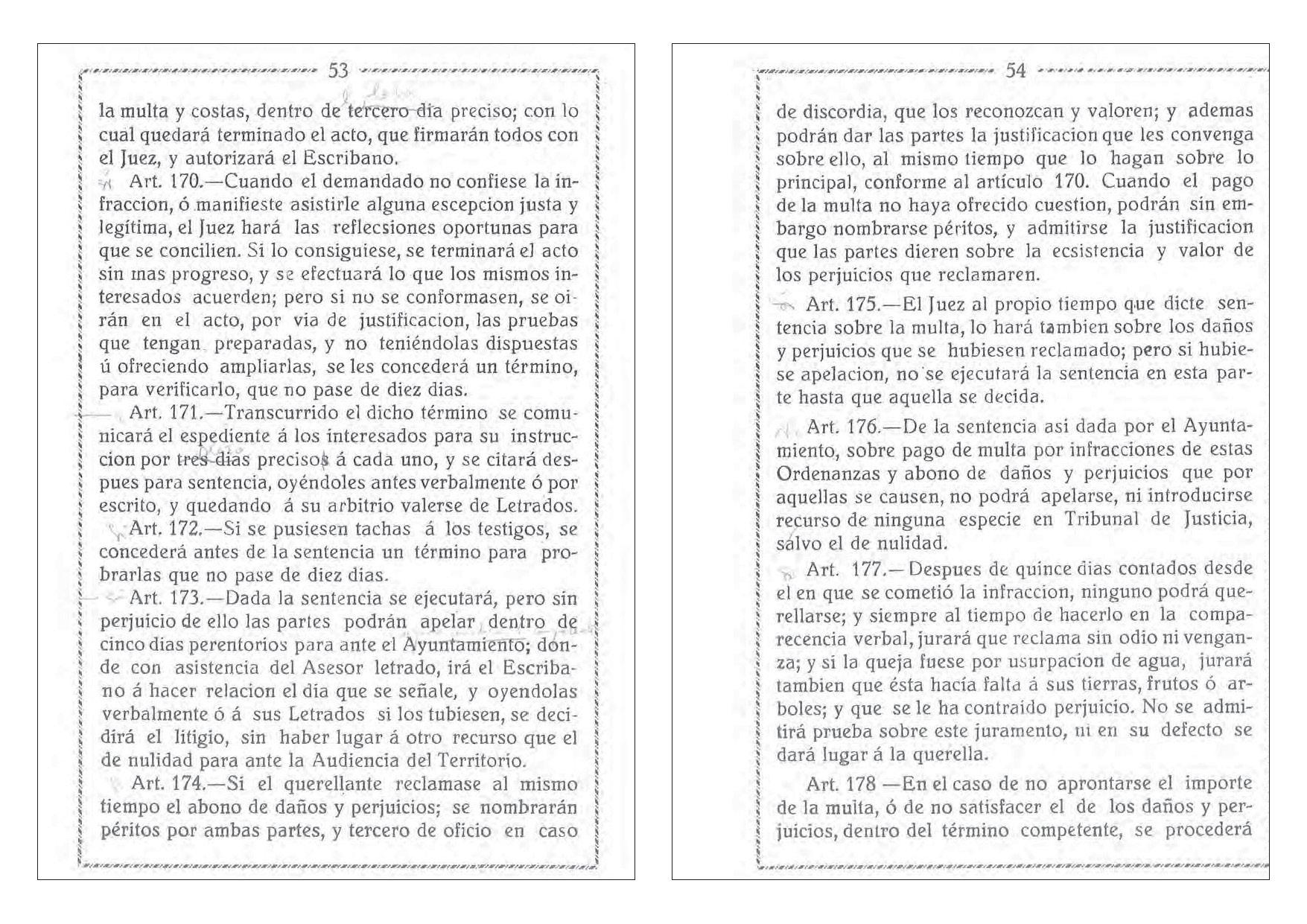 Ordenanzas JPAO_Página_26