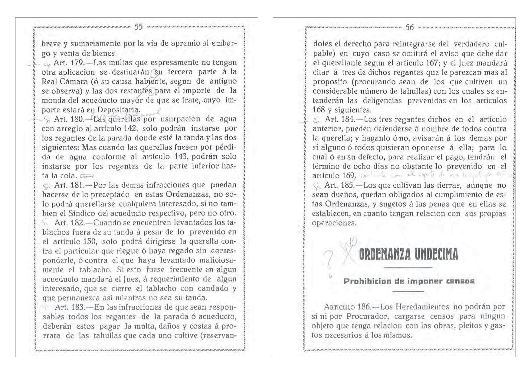 Ordenanzas JPAO_Página_27