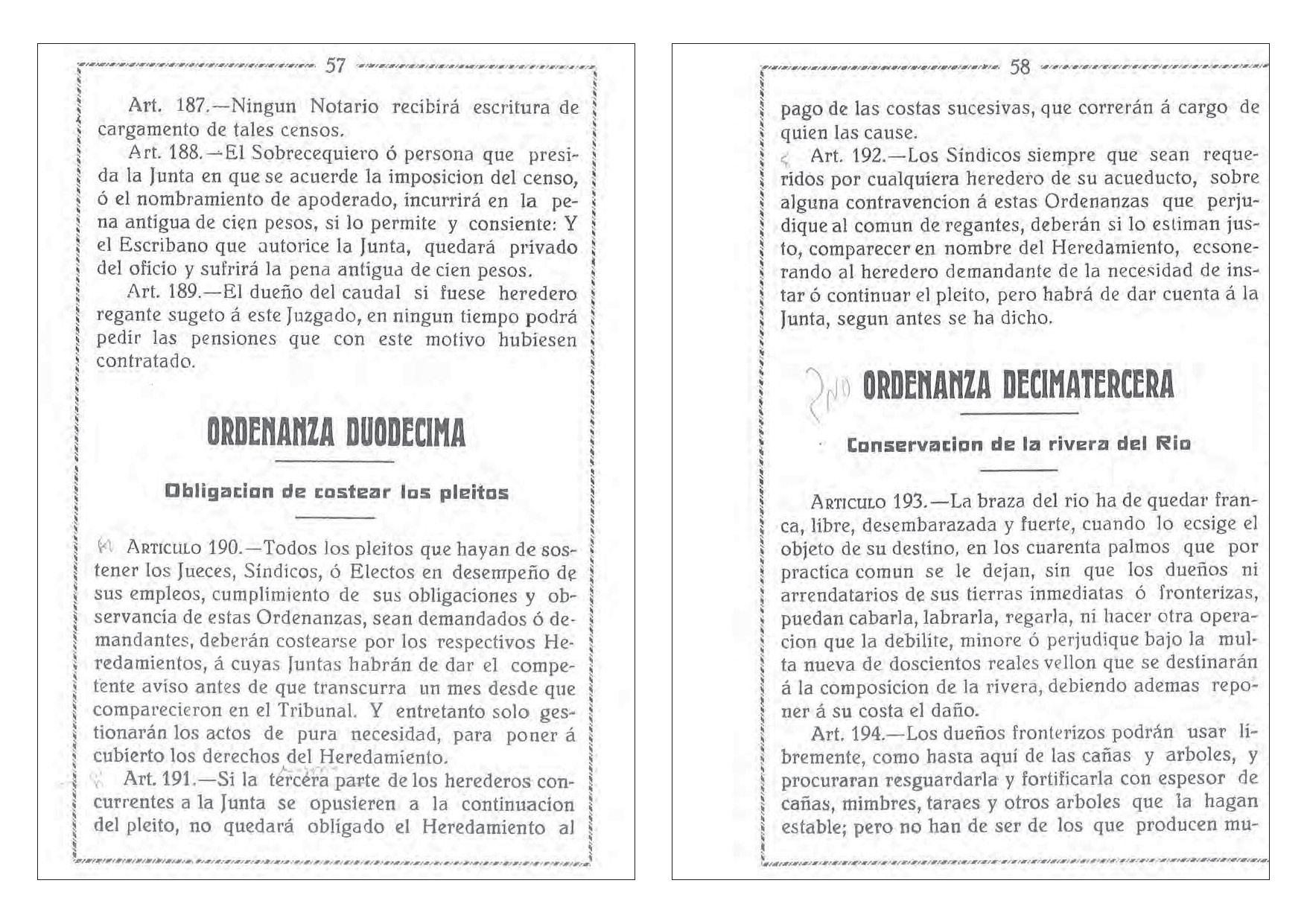 Ordenanzas JPAO_Página_28