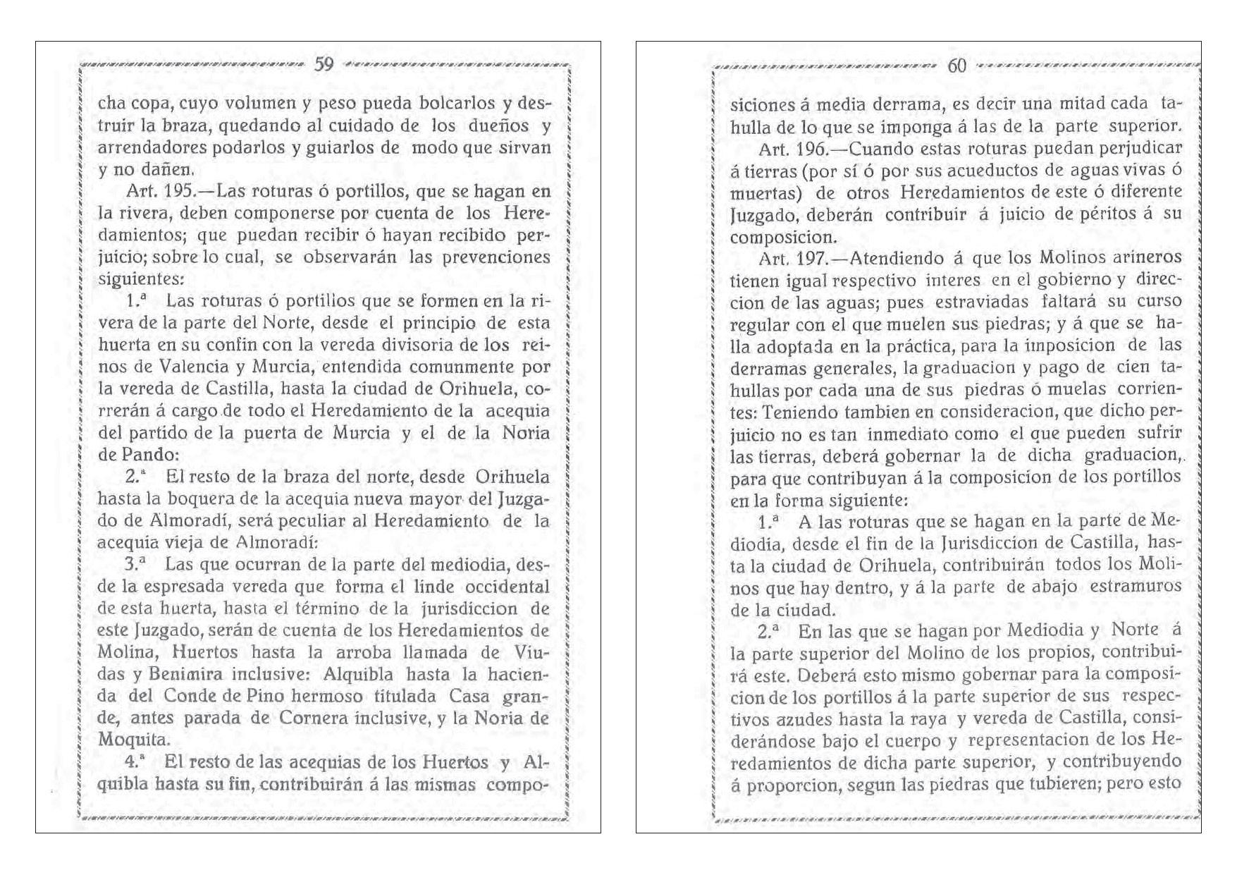 Ordenanzas JPAO_Página_29