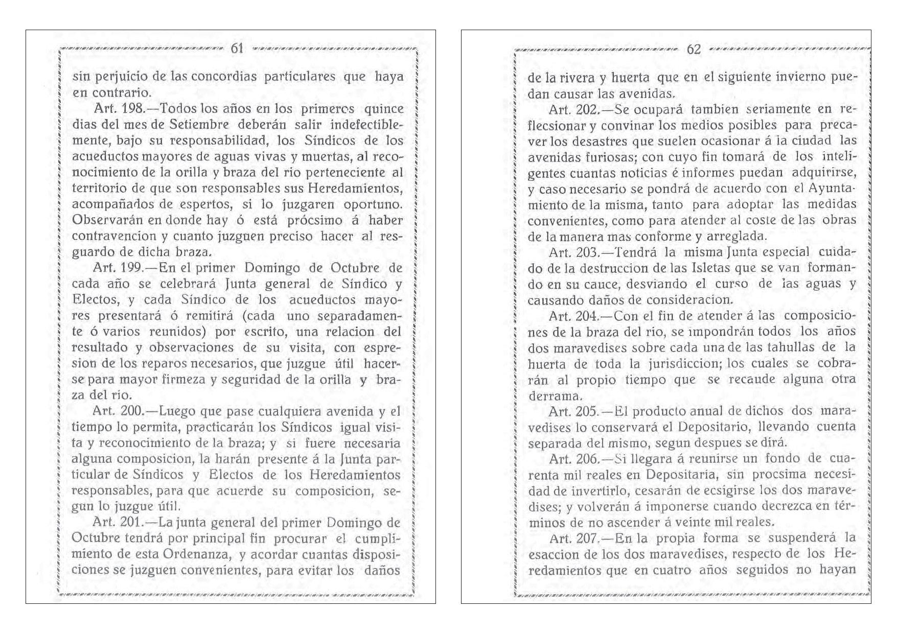 Ordenanzas JPAO_Página_30