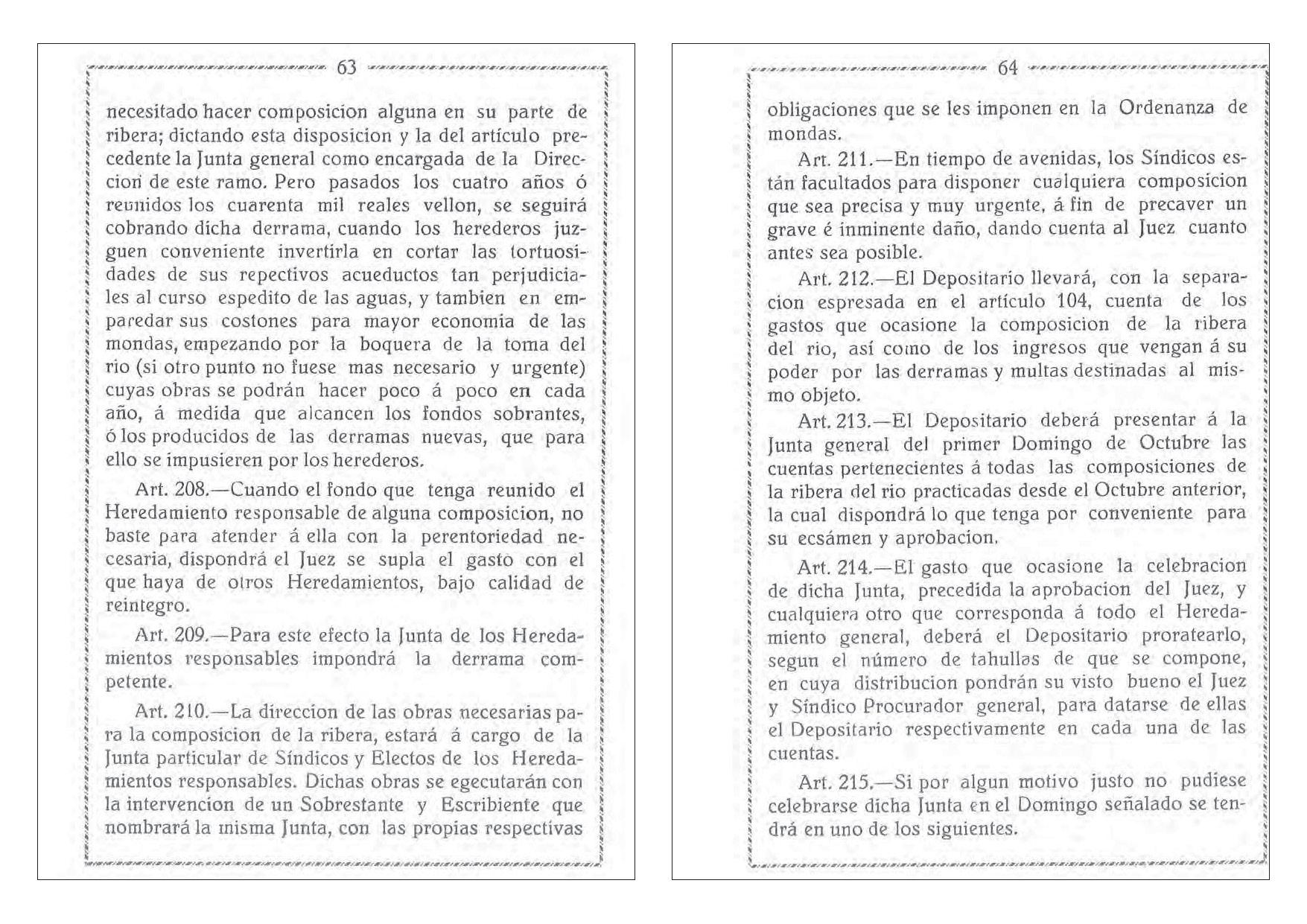 Ordenanzas JPAO_Página_31
