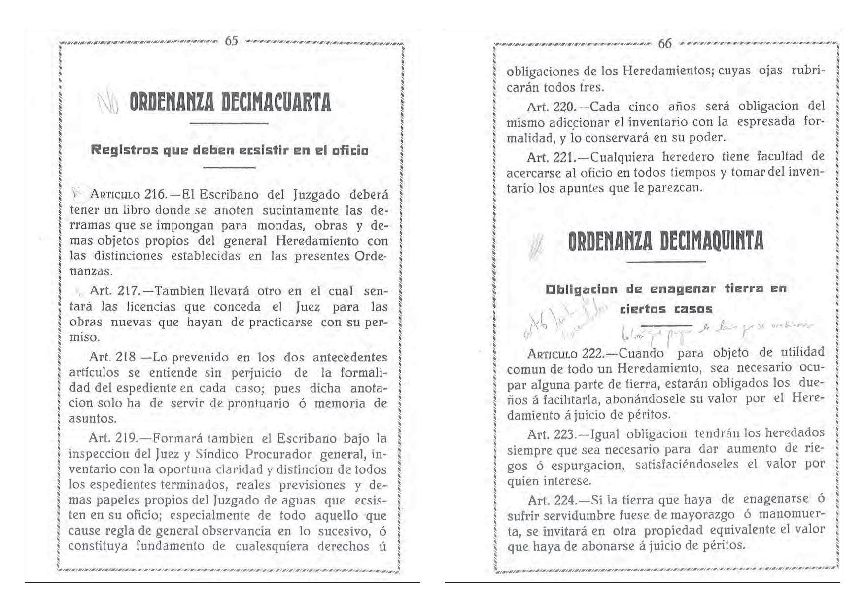 Ordenanzas JPAO_Página_32