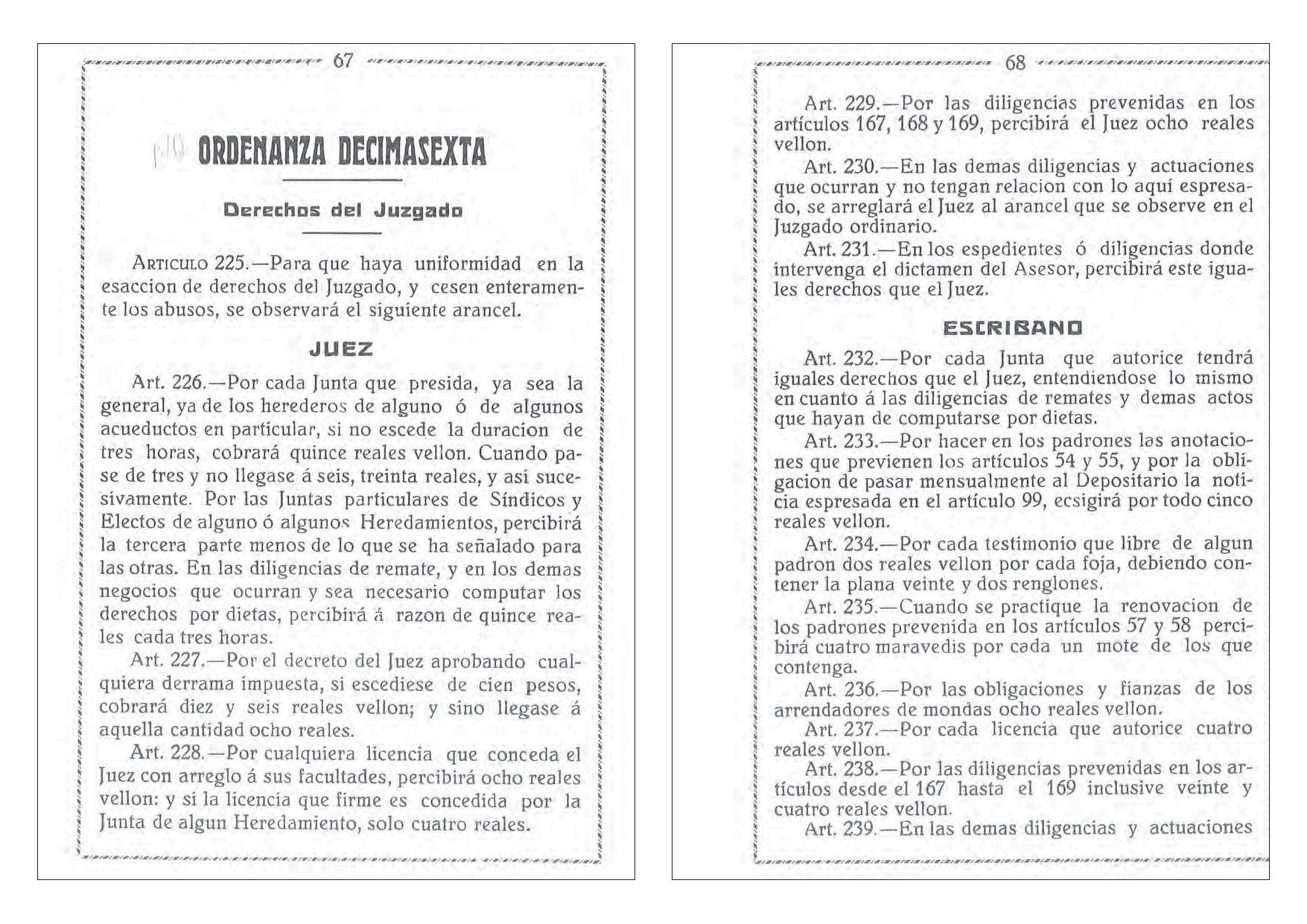 Ordenanzas JPAO_Página_33