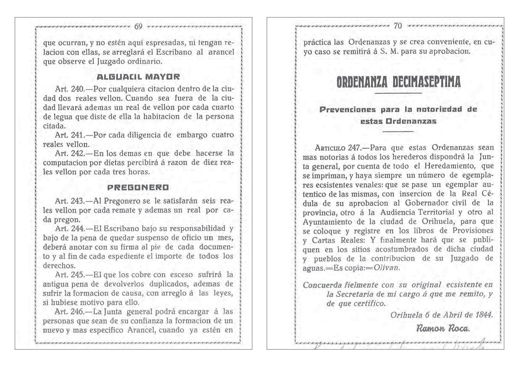Ordenanzas JPAO_Página_34