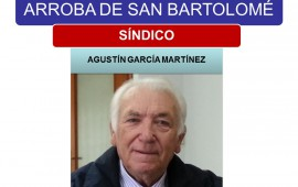 BartoloméSíndicos