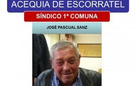EscorratelSíndico1